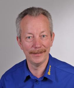 Werner Ridder